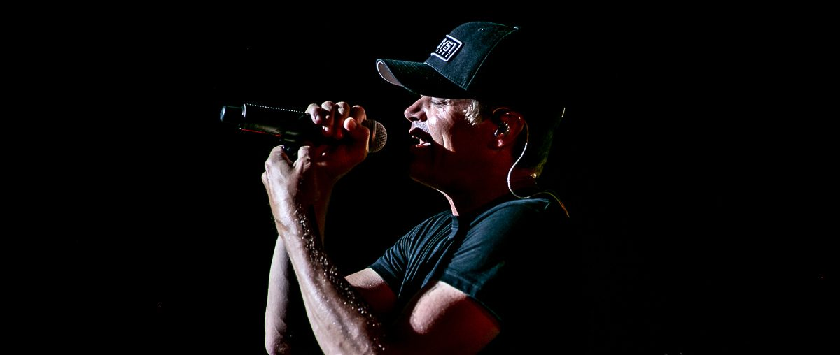 Three Doors Down with Collective Soul
